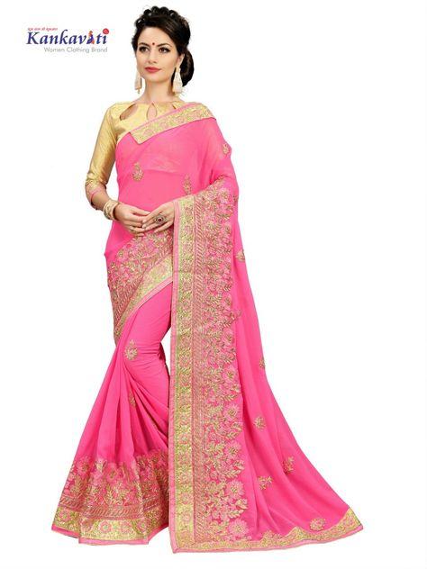 ade70895cf Black & Yellow Ghanchola Pure Cotton Handicraft Bandhani Saree 3046 J D