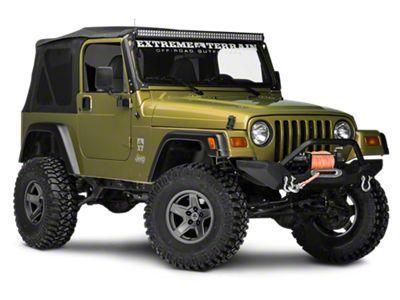 Life Is Good Jeep Wrangler Native Off Road Spare Tire Cover J218563 87 20 Jeep Wrangler Yj Tj Jk Jl In 2020 Jeep Wrangler Jeep Wrangler Tj Jeep Wrangler Yj