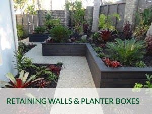Landscapers Auckland Landscaping Contractors North Shore 11 Of The Best Places To Buy Plants In Auckland In 2020 Garden Care Garden Landscaping Landscape Maintenance