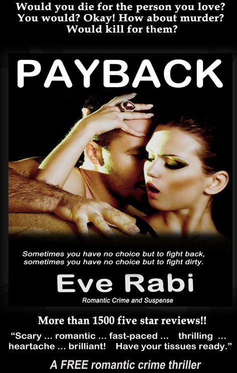 Underhanded Lustful Deals - Erotic Short Story for Women