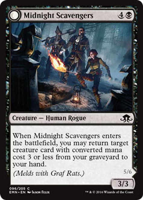 4x All That Glitters MTG Throne Of Eldraine Unplayed Magic The Gathering