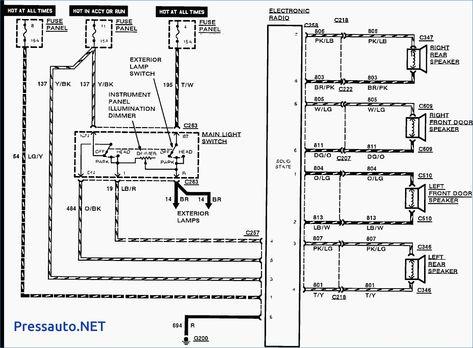 Ford C Max 2008 Wiring Diagrams Diagram Pressauto Net And S Ford Focus Car Blaupunkt Car Audio Car Audio