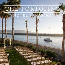 See The Portofino Hotel Marina Reviews On