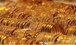 Gold Price In Bangkok Google Searchmetal Investing Gold Online Gold Price In Dollar Gold Price Rate Gold Price To In 2020 Today Gold Rate Today Gold Price Gold Price