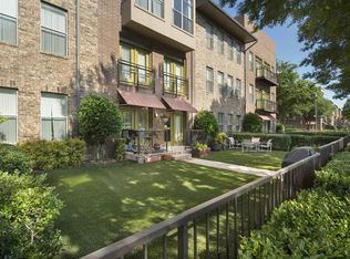Legacy Village Apartment Homes Plano Tx 75024 Zillow