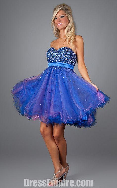 Letra da musica vestido azul floribella