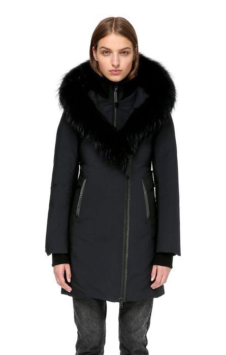 b44bcdfb546 Kay-p   Coats   Coat, Down winter coats, Down coat