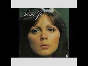 Anos 70 Escolhidas A Dedo Melhores Musicas Romanticas Musicas