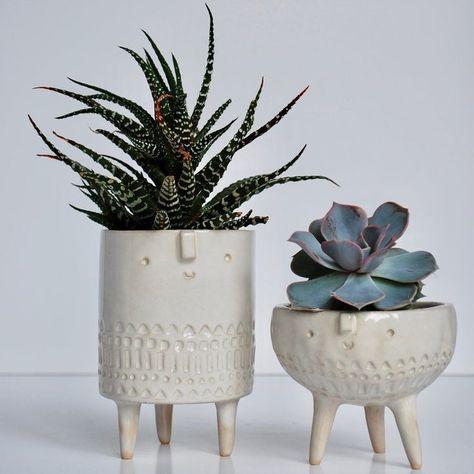 Atelier Stella Céramiques. Katharina dit ... ça a l'air génial! Histoires Studio. l ...