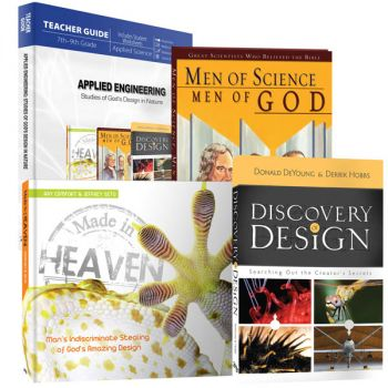 Pin By Laurie Rust On Homeschool Curriculum In 2020 Nanotechnology Masterbooks How To Apply