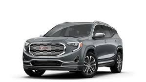 Image Result For Gmc Vehicles Gmc Vehicles Vehicles Gmc