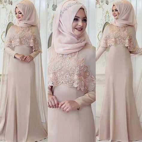 3 628 Likes 70 Comments Nurbanumodaa On Instagram Nurulaynmoda Bestoftheday Ferace Elbise Tesettur Alisveris D Elbise Modelleri Abaya Tarzi Elbise
