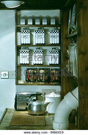 Ähnliches Foto küchenregal Pinterest Searching - küchenregal mit beleuchtung