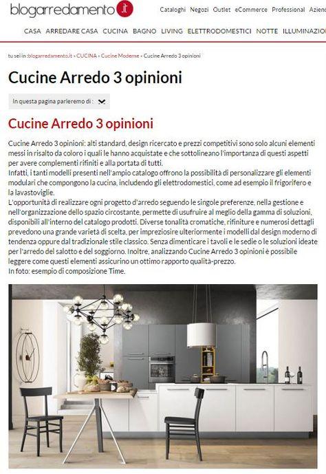 10 best ARREDO 3 images on Pinterest | Modern, Bronze mirror and ...