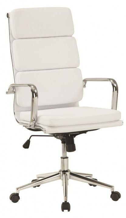 Amazing Ergonomic Desk Chairs Ideas To Boost Your Productivity 41 Desk Chair Eames Rocking Chair Cheap Desk Chairs