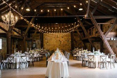 Sonoma County Wedding Venues Barn Simple Wedding Venues Crane Estate Wedding Winery Wedding Venues