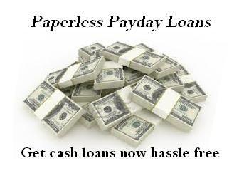 Payday loans saint john new brunswick photo 8