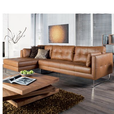 Large Tan Leather Sofa Leather Corner Sofa Living Room Leather Sofa Living Room Corner Sofa Design