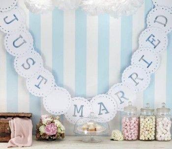 So Schon Die Top 10 Wimpelketten Fur Eure Besondere Hochzeitsfeier Hochzeitsdeko Girlande Hochzeit Hochzeitsdekoration