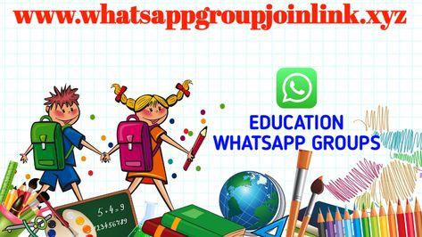 List of bienvenida al grupo de whatsapp pictures and bienvenida al