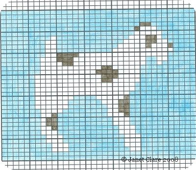 Free Printable Graph Paper - Make Your Own Graphs Very Helpful - graph paper sample
