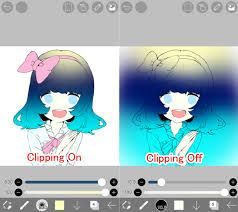 Image Result For How To Color Anime Clothes Ibispaint Dibujos Bosetos Boceto