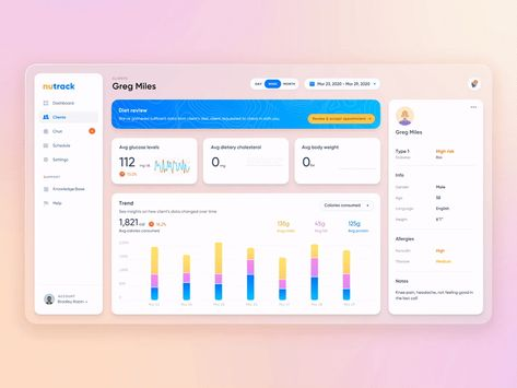 TOP 20 Amazing UI Interactions of the Week #10