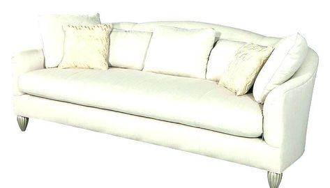 Baker Furniture Sofa
