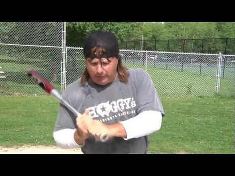 Donnie Baker talks about his dreams of becoming a Major League ...