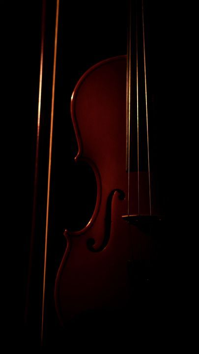 The Latest Iphone11 Iphone11 Pro Iphone 11 Pro Max Mobile Phone Hd Wallpapers Free Download Violin Mu Wallpaper Free Download Violin Best Iphone Wallpapers