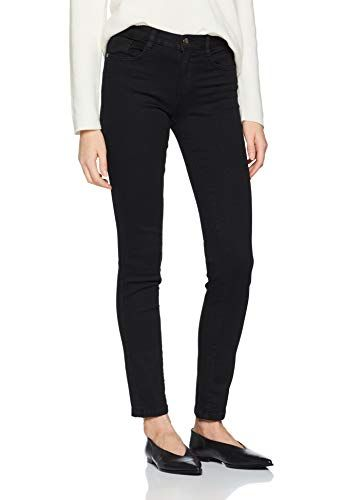 Tom Tailor Alexa Jeans Slim Donna