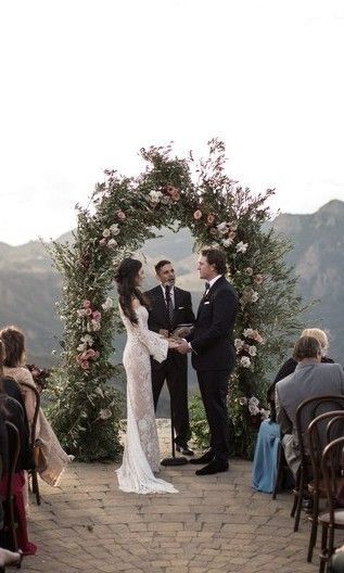 Malibu Wedding Venues.A Malibu Wedding With A View Wedding Venue And Ceremony Ideas