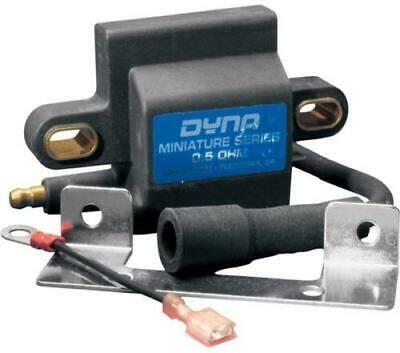 Ebay Advertisement Dynatek Coil Kit Honda Rancher 420 07 08 09 10 11 12 Dck1 9 Oem Replacement Ignition Coil