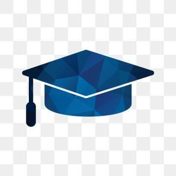Silhouette Of Graduation Cap Figure Silhouette College Student Silhouette Of College Students Png Transparent Clipart Image And Psd File For Free Download Graduation Cap Education Graduation Cap Graduation Hat
