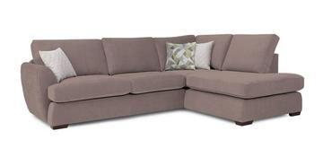Mocha L Shaped Sofa Set In Bangalore Furniture Online Shop Customised Sofa Buy Sofa Buy Sofa Online