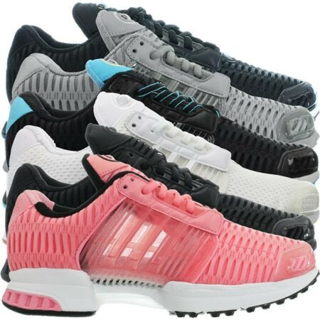 Details about Adidas Climacool 1 W Womens Fashion Sneakers ...