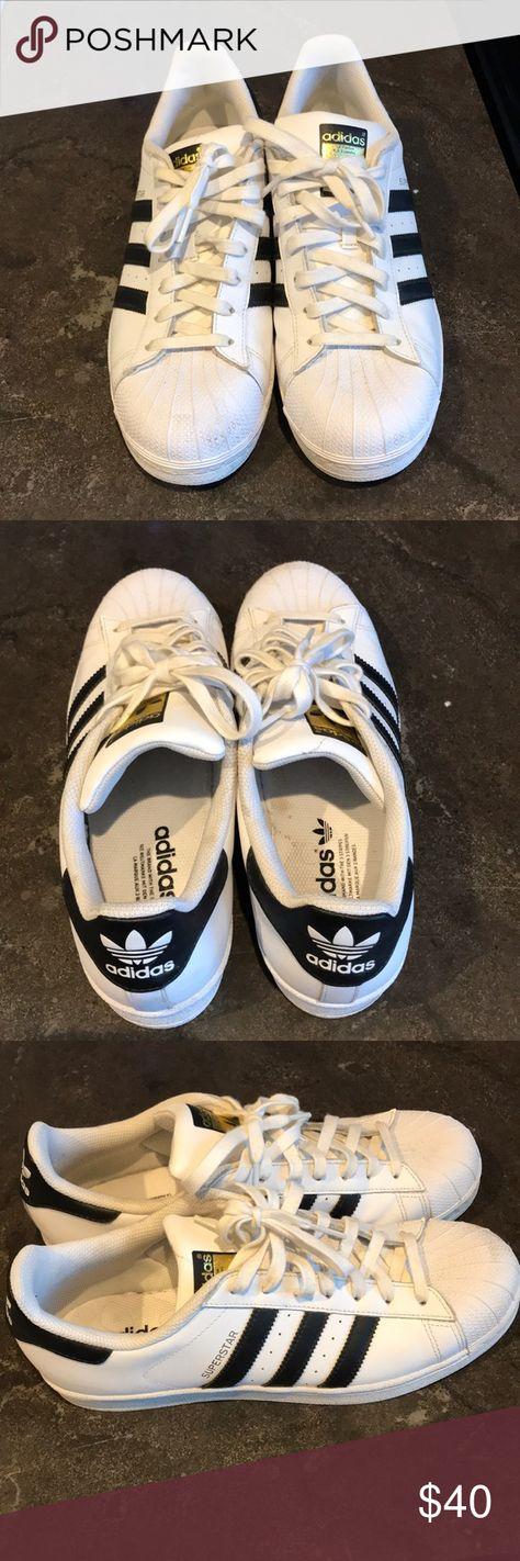 Esta de Five es la respuesta de Adidas al Adidas Canyoneer por Five Ten. 41ecb75 - www.linkqq.pw