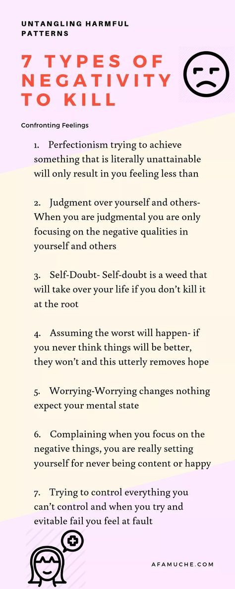 Important Steps To Take In Order To Change Your Life