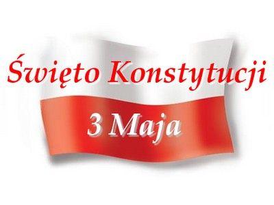 14 3 Maja ideas | konstytucja, święto konstytucji, reguły klasowe