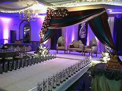 Gae Manor West Chicago Suburbs Banquet Halls Wedding Receptions Venues 60504 Drinks Pinterest Reception