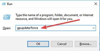 Cara Memperbaiki Error This Copy Of Windows Is Not Genuine Windows Trik Android