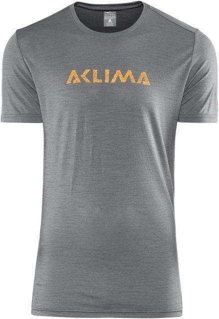Herren Lightwool Logo Tshirt T Shirt Lightwool Logo T Shirt Herren T Shirt Lightwool Logo T Shirt Herren Tshirt Logo T Shirt Mens Tops