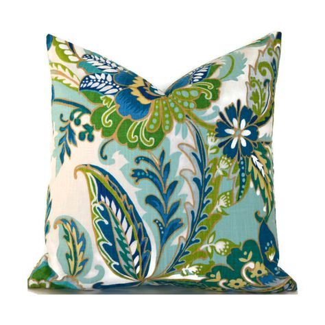 200 Pillows Ideas In 2021 Pillows Throw Pillows Pillow Covers