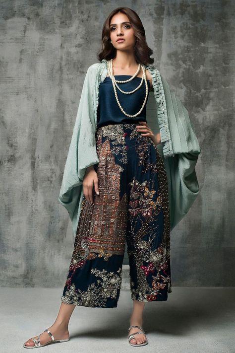 Designer Dresses - Maxi Party & More - Women