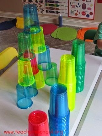 Laura Estremera Actividades Para El Primer Ciclo De Educación Infantil 50 Activ Actividades Motricidad Actividades Para Motricidad Fina Psicomotricidad Fina