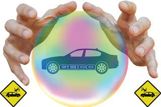Geico Insurance Quote Geico Insurance Quote We Ve All Observed The
