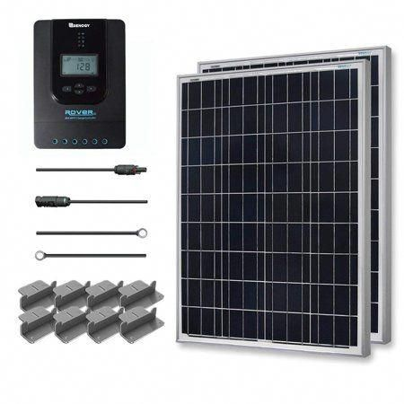 Tips And Data Regarding The Potential Benefits Associated With Solar Power In 2020 With Images 12v Solar Panel Solar Technology Best Solar Panels