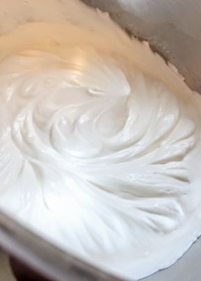 Whipped Cream Cheese Frosting Recipe Whipped Cream Cheese Frosting Whipped Cream Cheese Cream Cheese Frosting