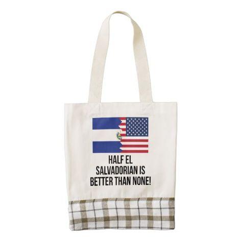 Sierra Leone Flag Brick Wall Design Messenger Bag