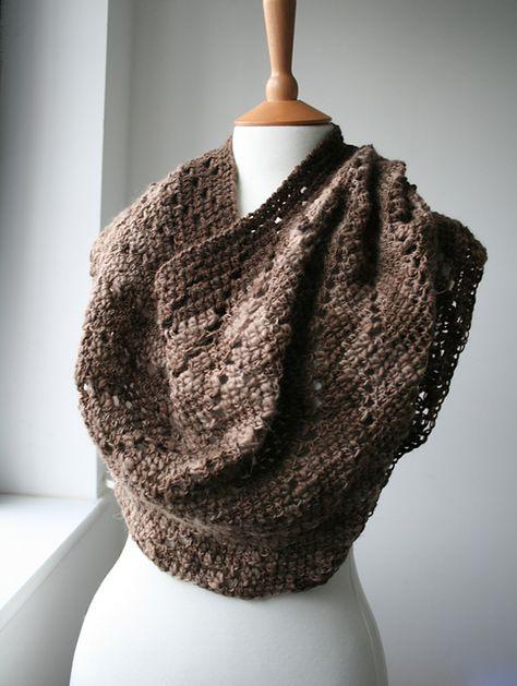 Crochet Wrap Poncho Pattern 40 Pattern By Luz Mendoza Crochet Beauteous Crochet Poncho Pattern Ravelry